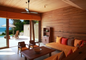 Resort, Vacation Rental, Dat Doc Beach, 50 Bathrooms, Listing ID 1739, Con Dao Islands, Ba Ria-Vung Tau Province, Vietnam, Indian Ocean,